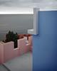 La Muralla Roja (Lukas Schlatter) Tags: lamurallaroja murallroja bofill ricardobofill calpe