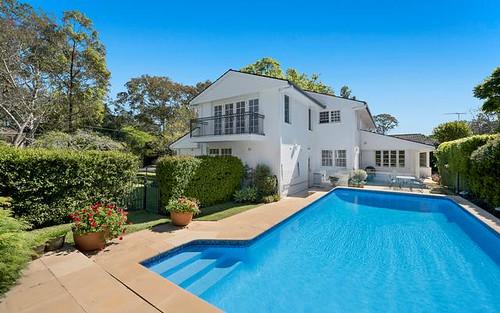 28 Kintore St, Wahroonga NSW 2076