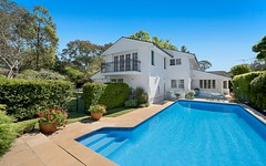 28 Kintore Street, Wahroonga NSW