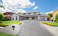 127 Brushwood Drive, Alfords Point NSW