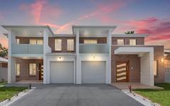 2C Pivetta Street, Revesby NSW