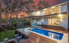 2 Blue View Crescent, Terrigal NSW