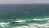 Teewah beach (texaus1) Tags: fa18hornet