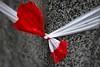 SDIM9393 Kopie (sven_fargo) Tags: austria abstract streetphoto street sigma streetphotos streetart detail dp2 details wien urban österreich odd old object color colour found minimalism mnmlsm merrill minimal minimals city