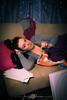 IMG_9708 (Jessie_Gardner) Tags: sevendeadlysins portraiture theme portraits