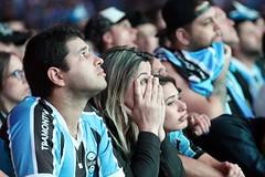 Gremio x Lanus - Porto Alegre (Grêmio Oficial) Tags: libertadores2017 equipe esporte esportedeacao estadio futebol gremio portoalegre riograndedosul brasil