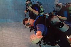 PB296720 (Scubaland Búváriskola) Tags: scubalandbuvarsuli scubaland padi open water diver owd scuba diving course