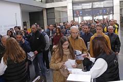 Feria del Automovil 12