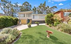 28 Haymet Street, Blaxland NSW