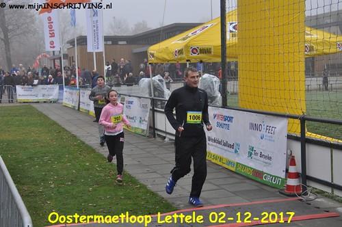 Oostermaetloop_Lettele_02_12_2017_0115