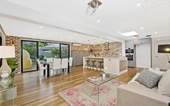 7 Miretta Place, Castle Hill NSW