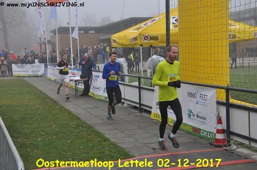 Oostermaetloop_Lettele_02_12_2017_0170