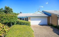 104/1 Harbour Drive, Tweed Heads NSW