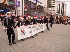 2017_SFUPB_SC_Parade_20171203-GM1-1080727 (SFU Pipe Band Organization) Tags: rmmpb rmmpipeband sfupb sfupipeband britishcolumbia canada christmas gvrd performance santaclausparade vancouver where