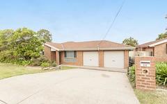 96 Ferodale Road, Medowie NSW