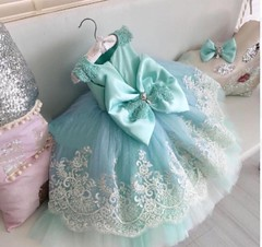 #kidscouture What better way to celebrate your miracle than adorning her in this handmade dreamy princess dress with elaborate embroidery details. Get the look at slay bambinis (slaylebrity) Tags: slaymybambini shopping luxuryfashion slaynetwork slaybambinis slaylebrity kidscouture childrensfashion hautecouture luxury childrensdesignerwear princessdress luxurylife theslaynetwork childrensblog fashion cute flowergirlsdress girls mothers fashionforgirls fashioninspo bridal weddingfashion kidsclothing littlebride flowergirl dubaifashion richkids inspiration mindfulparenting motherhood parenting vogue