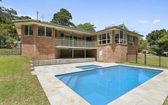 59 Lake Russell Drive, Emerald Beach NSW