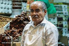 Hard Work (Nourah.A.Edhbayah (Super Flower♥إظبيه)) Tags: nourah abdullah edhbayah q8 kuwait نوره عبدالله اظبيه الكويت