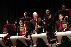 Jazz Band-4