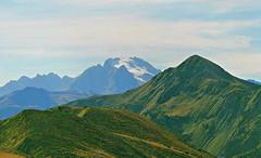 Col di Lana - Belluno (pattyconsumilano) Tags: montagne coldilana scansione marmolada ghiacciai