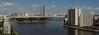 Tokyo 4268 (tokyoform) Tags: cityscape skyline paesaggiourbano paisagemurbana paisajeurbano paysageurbain городскойпейзаж سيتيسكيب stadtbild 도시풍경 都市の景観 都市景観 街並み city город مدينة 都市 도시 ciudad cidade ville stadt urban เมือง tokyo tokio 東京 日本 tokyoform chrisjongkind japão japón giappone nhậtbản tóquio токио япония اليابان طوكيو जापान टोक्यो โตเกียว 도쿄 일본 ญี่ปุ่น japanese asia asian japan skyscraper 超高層 超高層ビル 摩天大楼 canal river 川 rivière fluss река 運河
