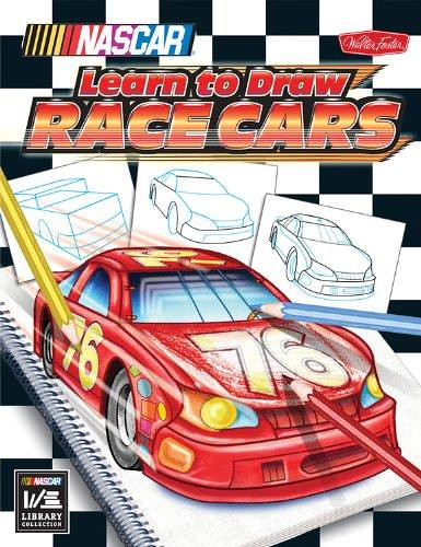 Draw Race image