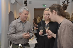 "SommDag 2017 • <a style=""font-size:0.8em;"" href=""http://www.flickr.com/photos/131723865@N08/38879686931/"" target=""_blank"">View on Flickr</a>"