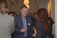 """SommDag 2017 • <a style=""""font-size:0.8em;"""" href=""""http://www.flickr.com/photos/131723865@N08/38879988761/"""" target=""""_blank"""">View on Flickr</a>"""