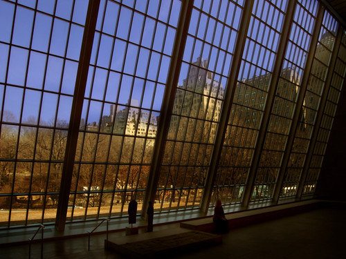 "Museo Metropolitano de Arte  Nueva York, EUA • <a style=""font-size:0.8em;"" href=""http://www.flickr.com/photos/30735181@N00/38897351041/"" target=""_blank"">View on Flickr</a>"