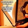 20347511_853230311493219_9139773930117005312_n (solojamus) Tags: islam quran prophet pray islamicquote muslim muslimah instagood islamicquotes hadith prayer religion jannah makkah instaquote trueislam islamicposts instamuslim islamic allhamdulillah dua allah islamicpost muhammad ummah sunnah instaislam islamicreminders hijab