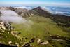 Lagos de Covadonga (efe Marimon) Tags: canoneos70d felixmarimon asturias lagosdecovadonga picosdeeuropa vacas