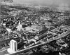 paisley george st from above (dddoc1965) Tags: dddoc davidcameronpaisleyphotographer georgestreetpaisley thescotsman uws