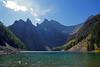 20170902_051a (mckenn39) Tags: nature banffnationalpark lakeagnes alberta canada rockymountains