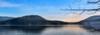 Misty Waters - December 2017 (Valerie Sauve-Vancouver) Tags: catesparknorthvancouverbc views burrardinlet northvancouverbc park nature outdoors