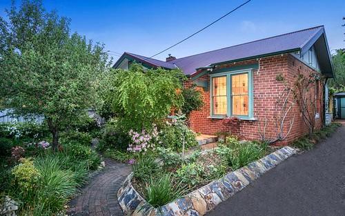 669 Jones St, Albury NSW 2640