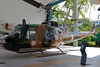 258_UH-1_QPG_15NOV17 (Plane Shots) Tags: preserved qpg singaporeairforcemuseum wsap military helicopter singaporeairforce 258 uh1