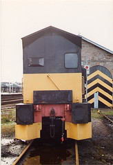ZZV Inverness TMD (tractor_37260) Tags: zzv inverness