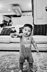 Hashtagged(anangphoto) @canon_indonesia @canon.indonesia @canon_id @warukasix @dapurasix @asixoleholeh @ash.juice @ashantyid @ashantybeautycosmetics @aurelie.hermansyah @ashanty_ash _#asixoleholeh #warunkasix #dapurasix #ashjuice #asix #thehermansyah #her