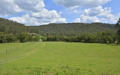392 Narone Creek Road, Wollombi NSW
