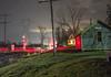 CVSR Polar Express Jaite (Chicago Line Railfan) Tags: cvsr polar express cuyahoga valley scenic railroad jaite oh ohio cvnp national park