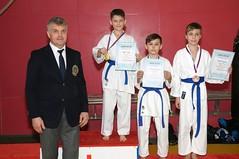 "kubok-oblastnoj-federacii-dinamo-po-karate-pamyati-s-i-gultyaeva-6 • <a style=""font-size:0.8em;"" href=""http://www.flickr.com/photos/146591305@N08/23945892237/"" target=""_blank"">View on Flickr</a>"