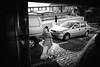 Lissabon Street (ThorstenKoch) Tags: street streetphotography stadt strasse schatten silhouette shadow summer sun sonne shopping lissabon lisboa lisbon tram eléctricos window pov portugal portrait photography people photographer picture pattern monday fuji fujifilm thorstenkoch