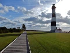 Bodie Island Lighthouse ncwetlands KG (5) (ncwetlands.org) Tags: lighthouse northcarolina ncwetland ncwetlands tidalmarsh barrierisland saltmarsh