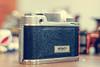 DSC03883 (林小龙 - JLim) Tags: schneider kreuznach radionar 35mm f38 robot lens