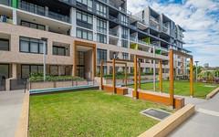 508B/41-45 Belmore Street, Ryde NSW