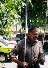 Iran - Septembre 2017 (Tangible Huitsu) Tags: iran perse persan persepolis iranian asia asie moyenorient middleeast orient oriental people alamut