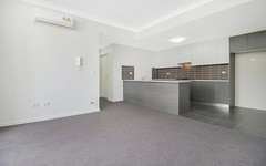 17/6-8 George Street, Liverpool NSW