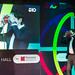 0032 BTO2017 | TEN - WORLD - Day ONE - TimeLooper