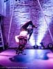 2017 Seduction Halloween Party (Seattle Erotic Art Festival) Tags: performance aerials seafseduction seaf seattleeroticartfestival seattle withinsodo seduction halloween seductionhalloweenparty halloweenparty
