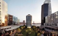 1107 New Quay Promenade, Docklands VIC